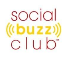 promotion networks