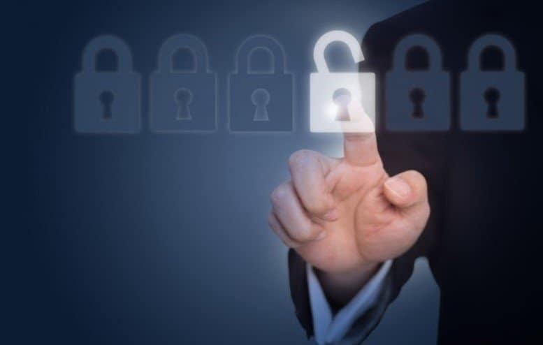 Free SSL Cert