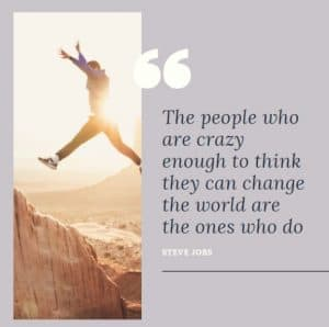One of the Motivational Quotes for success