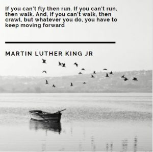 One of the most Inspirational Motivational Quotes