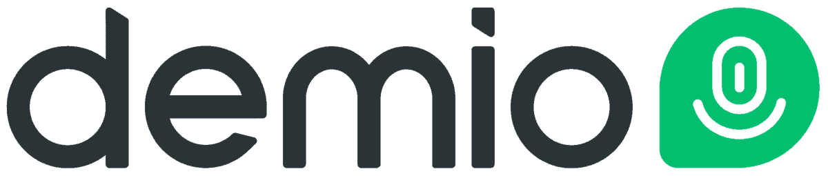 demio-logo