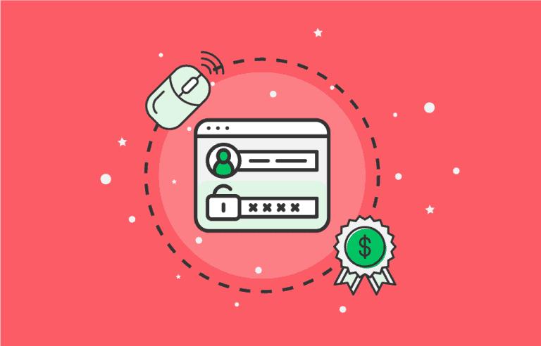 Best Remote Jobs Websites