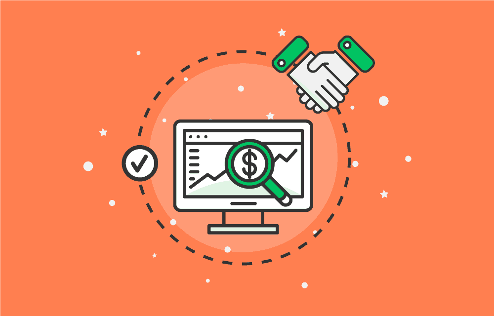 55+ Real Life Examples Of Successful Affiliate Marketing Websites 2021