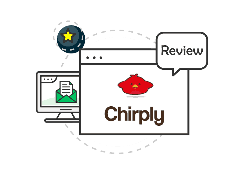 Chirply Review