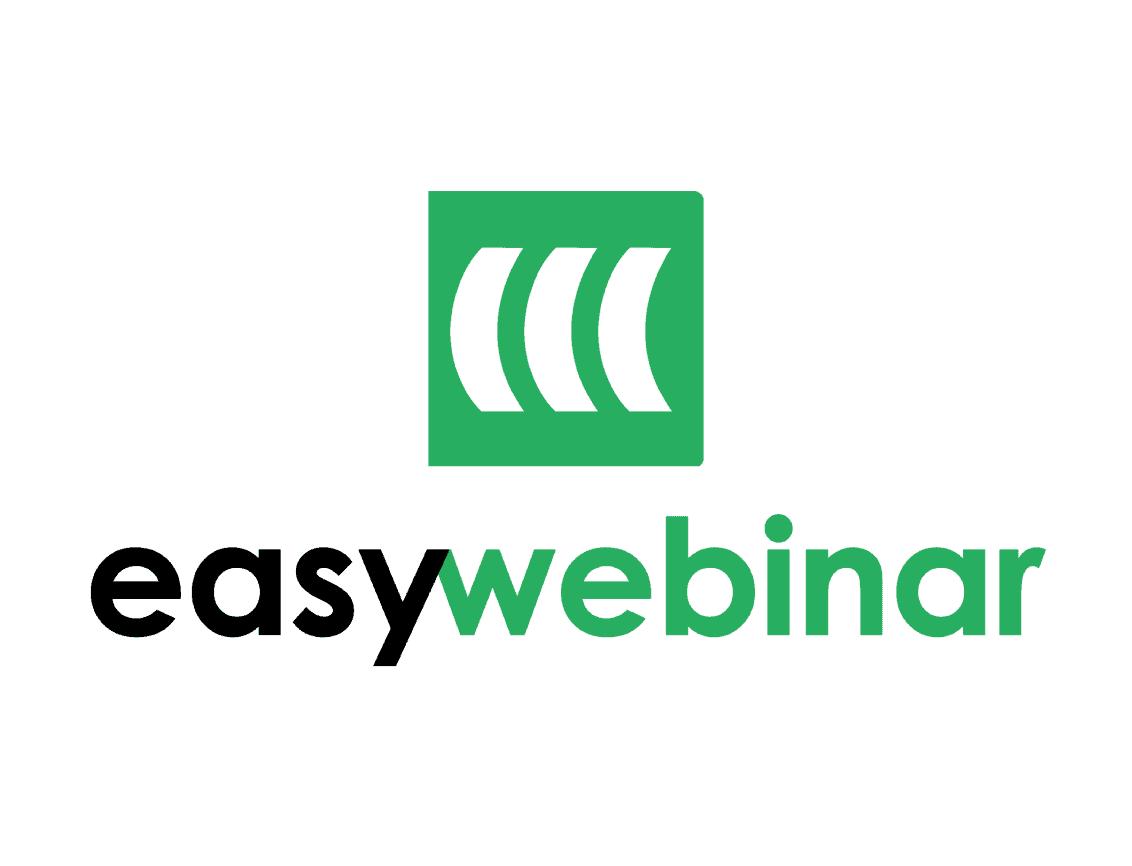 easywebinar logo box