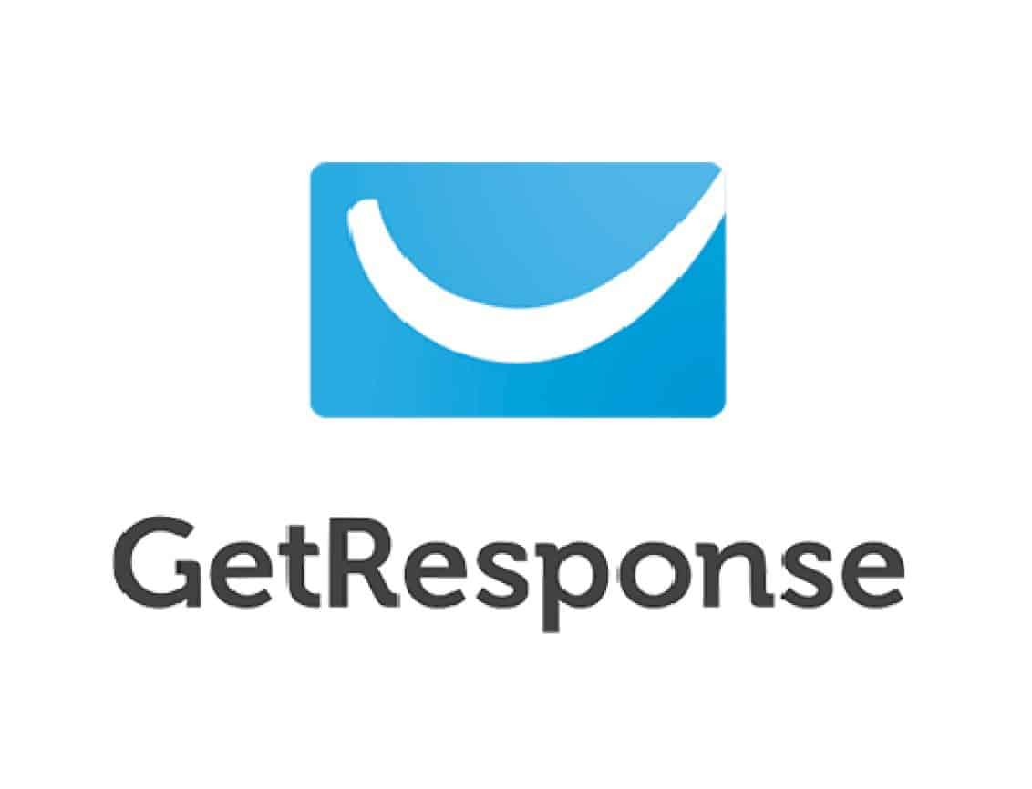 getresponse logo box