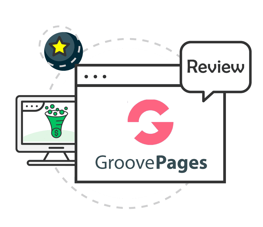 Groove Pages Review