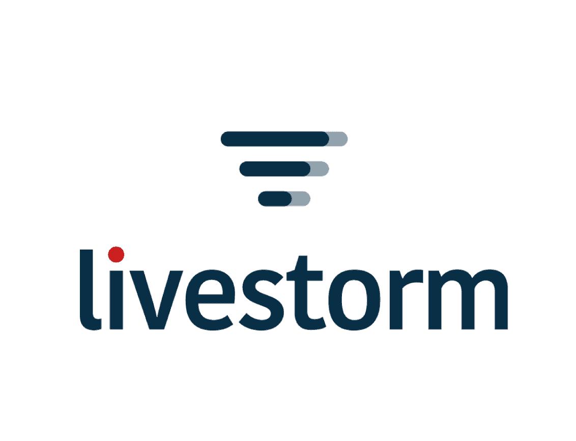 livestorm logo box