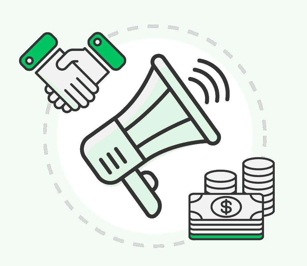 Unique Ways to Promote Affiliate Links
