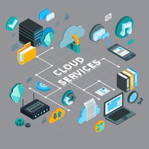 Sqribble Cloud-Based
