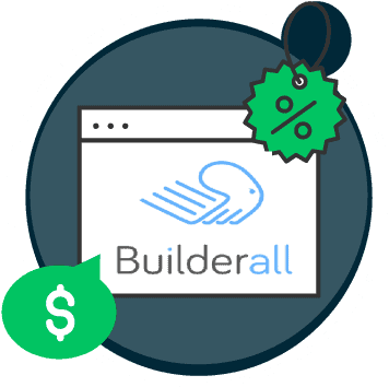 Builderall Trial of 30 Days