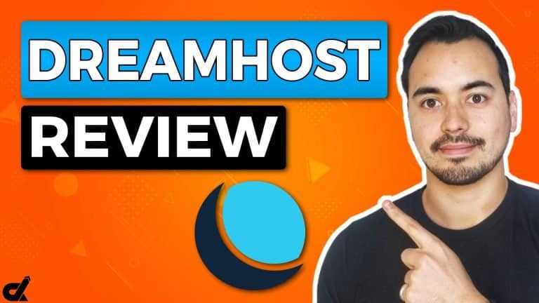 Dreamhost Review [2020] - The Good, The Bad & The Ugly [Should You Buy_]