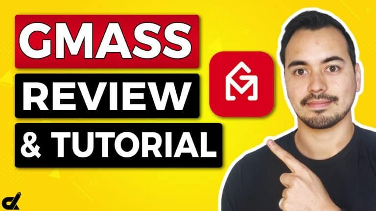 GMass Review