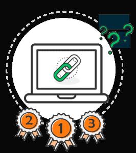 Best Link Tracker Software