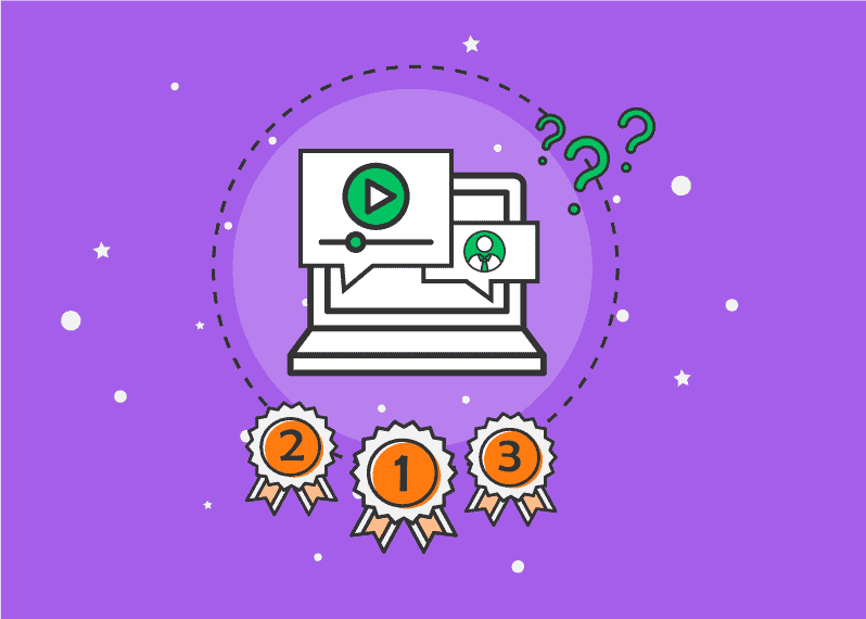 7 Best Amazon FBA Courses in 2021: Reviewed By Actual Seller